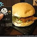 P991017大俠愛吃漢堡堡 (12).JPG