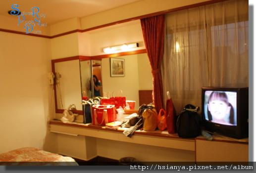 華國大飯店 (11).JPG