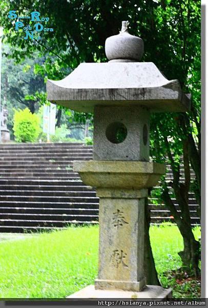P990904嘉義公園 (8).JPG