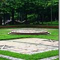 P990904嘉義公園 (2).JPG