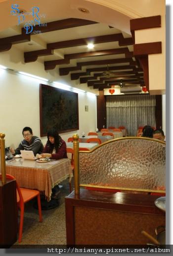 華國大飯店 (8).JPG