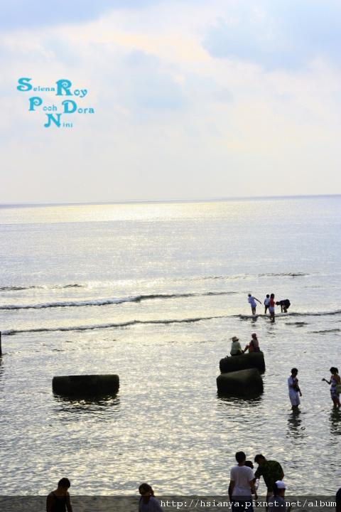 P9908-小琉球潮間帶 (2).JPG