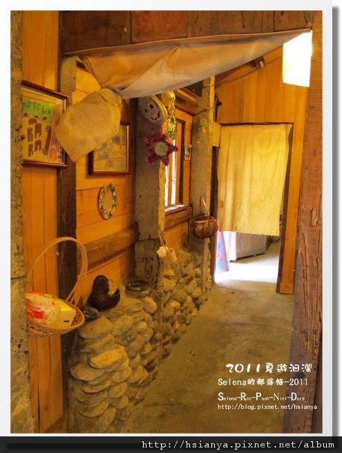 20110515四代務農 (23).JPG