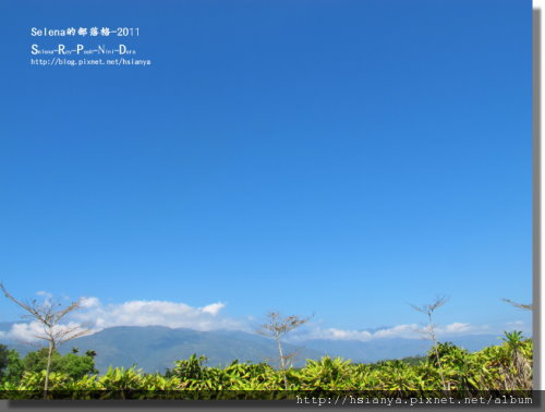 P0227吉蒸牧場 (10).jpg