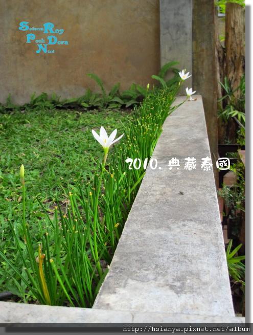 P991117-在水一方花園餐廳 (7).JPG