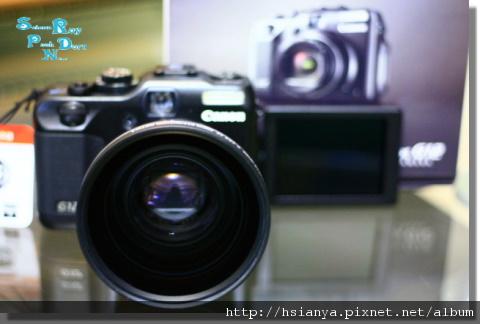 P991016-我的G12 (3).JPG