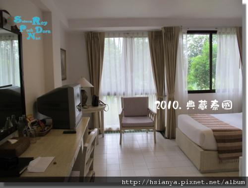 P991117-典藏莊園-早 (15).JPG