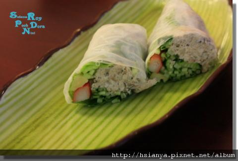 午餐 (2).JPG