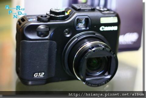 P991016-我的G12 (21).JPG