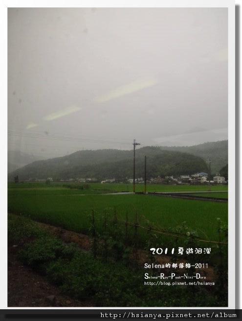 20110517- (11).JPG
