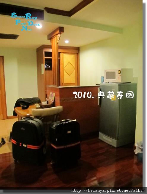 P991118-芭達雅飯店 (2).JPG