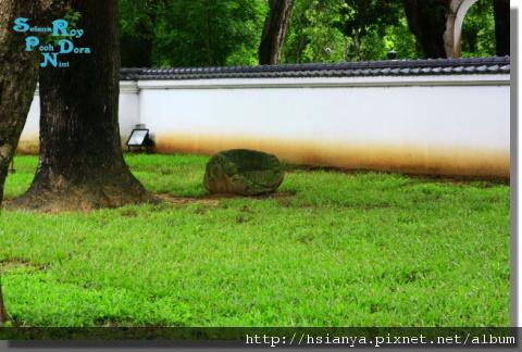 P990904嘉義公園 (7).JPG