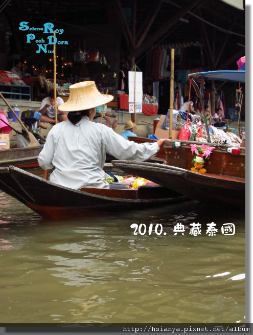 P991117-丹能莎朵歐式水上市場 (13).JPG