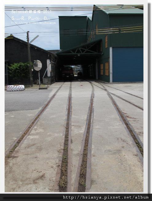 P0414-台東糖廠 (4).JPG