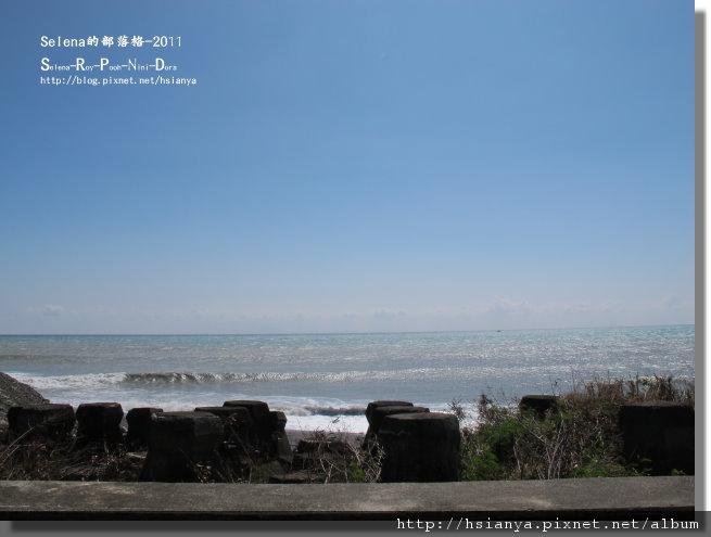 P0226海岸線 (4).jpg