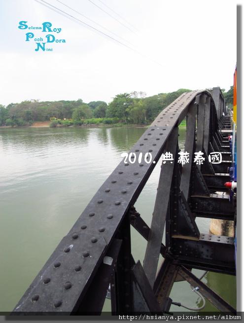 P991117-桂河大橋 (3).JPG