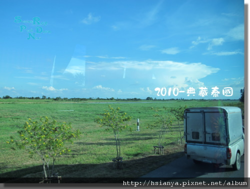 P991116-泰國機場 (10).JPG