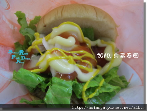 P991120-小吃 (3).JPG