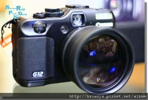P991016-我的G12 (24).JPG