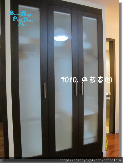 P991120-kantary house (18).JPG