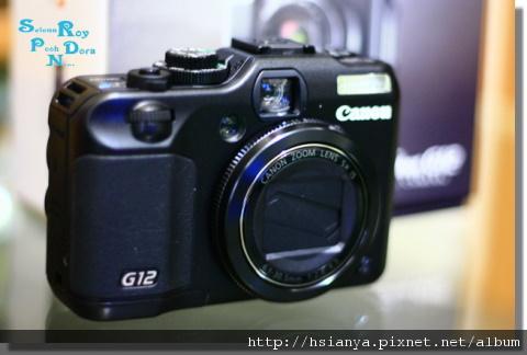 P991016-我的G12 (20).JPG