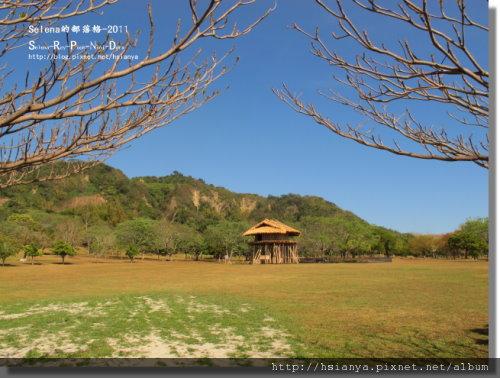 P0228卑南文化園區.jpg