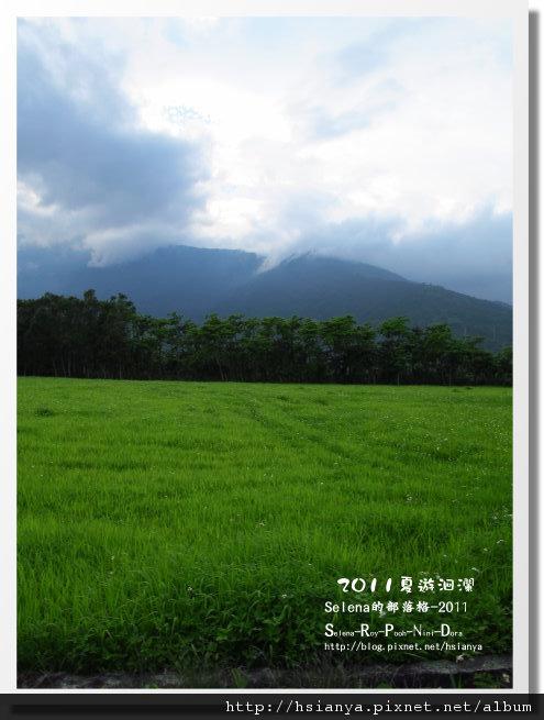 20110515 - (79).JPG