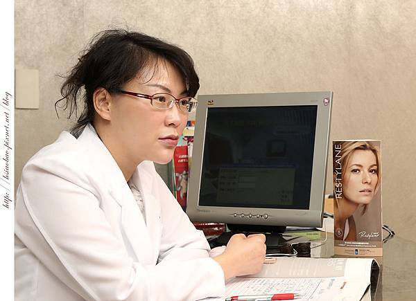 Dr.Lu