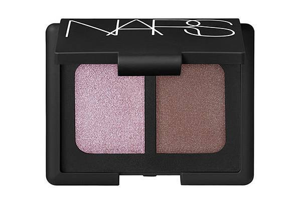 nars-fall-2014-collection-3