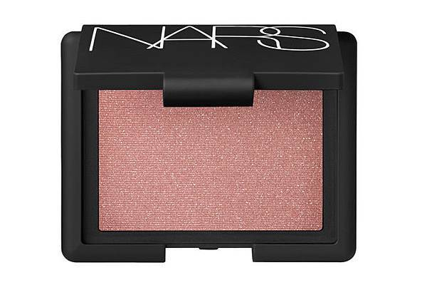 nars-fall-2014-collection-2