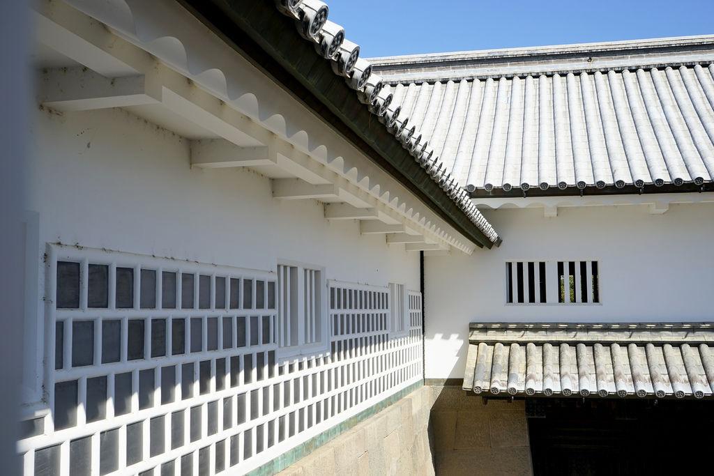 D2-03金澤城