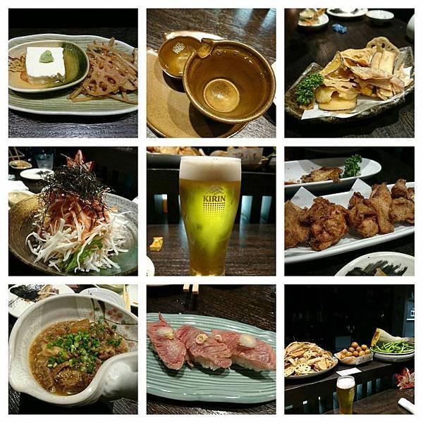 D3-04-02 居酒屋.jpg
