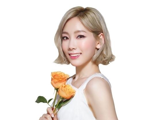 20160318-taeyeon