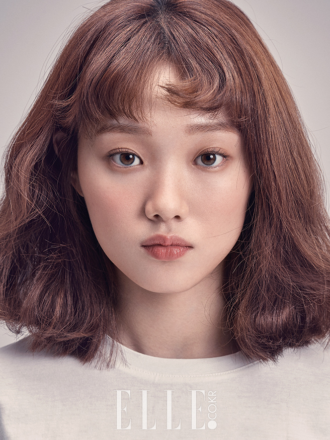 leesungkyung-elle-jan-ph-5.jpg