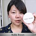 Bobbi brown彷若裸膚氣墊隔離霜1.png