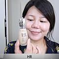 HR精華粉底液3.png
