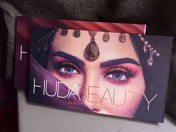 HUDA BEAUTY-Desert Disk3.jpeg