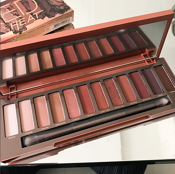 urban decay naked heat.png