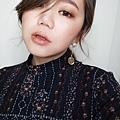 "SUQQU春妝眼影""光焦.jpg"