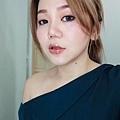 SUQQU 日本伊勢丹限定眼影115.jpg