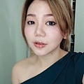 SUQQU 日本伊勢丹限定眼影1153.jpg