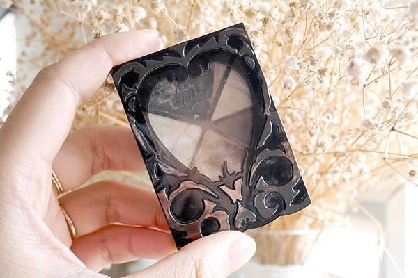 VISEE 心形裸色雕刻五色眼影BE-8.jpg