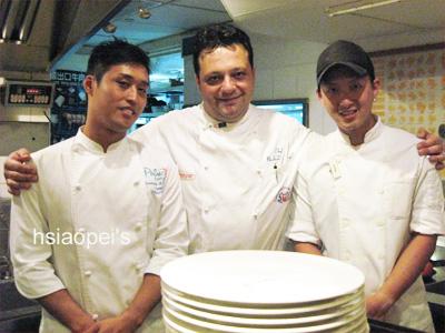 101026窯燒義大利麵-2廚師.jpg