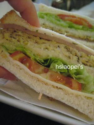 101003我在師大放慢「步調」--4 三明治.jpg