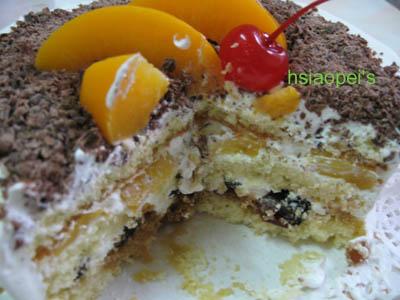 090104蛋糕--吃了.jpg