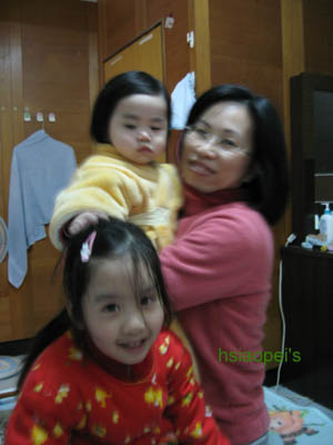 090123敏家母女.jpg
