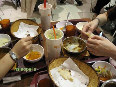 090207和咪、佳怡的晚餐約會-1.jpg