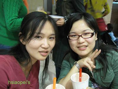 090207和咪、佳怡的晚餐約會-2.jpg