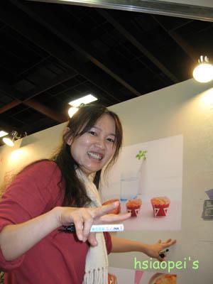 090207二月七日下午,我又在台北書展-2.jpg