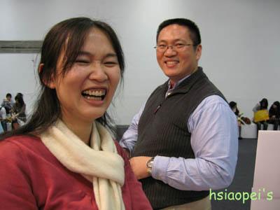 090207二月七日下午,我又在台北書展part 2-2.jpg